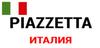 Газовые топки Piazzetta, фото 2, цена
