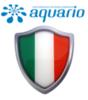 Гидроаккумуляторы Aquario