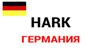 Hark, фото 8, цена
