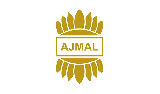 Ajmal (ОАЭ)