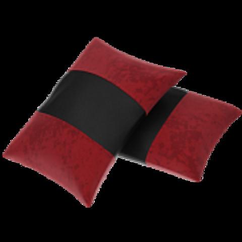 Автомобильная подушка