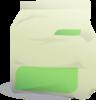 Гидроизоляционные смеси