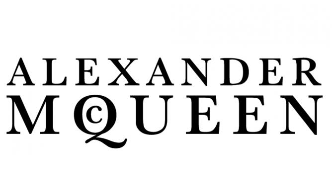 Alexander McQueen (Великобритания)