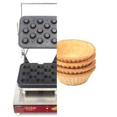 Аппараты для тарталеток