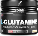 L-Glutamine (глютамин)