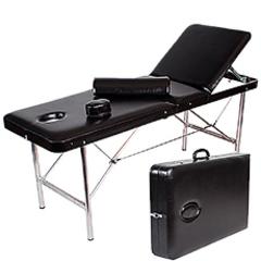 RU Comfort Складные массажные столы