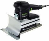 Машинка для удаления ковровых покрытий Festool  TPE-RS 100