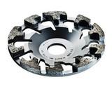Оснастка для алмазной шлифовальной машинки Festool  RENOFIX RG 130