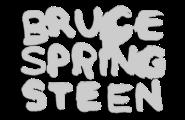 Дискография Bruce Springsteen на виниловых пластинках | Купить в интернет-магазине Collectomania.ru