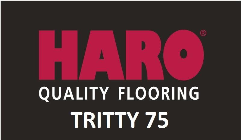 TRITTY 75