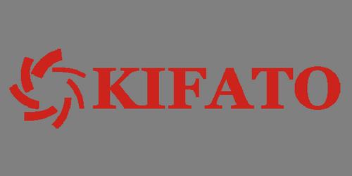 Kifato