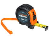 Измерительный инструмент Truper