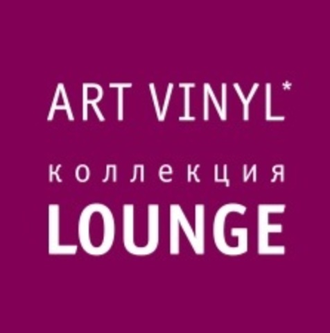 ART VINYL LOUNGE 3 mm/0,7 mm
