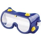 891-Защитные очки, маски,каски