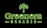 Greenera Organic