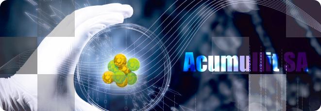 Последние новости отечественной медицины и уникальные аккумулированные драже APLGO