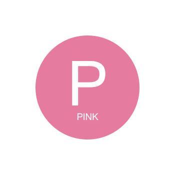 Materia Grey - P Розовая Серия