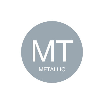 INOA - Металлизированные оттенки