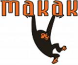 Бренд Makak