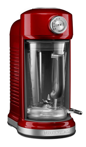 KitchenAid, Стационарные блендеры KitchenAid купить