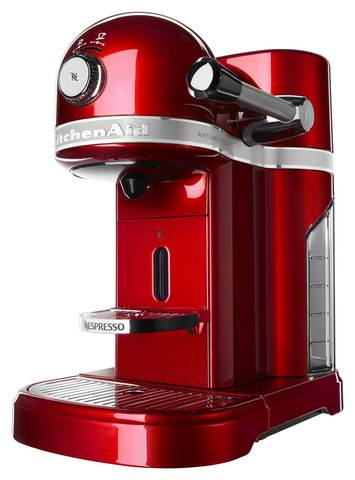 KitchenAid, Кофеварки KitchenAid купить