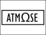 Atmose