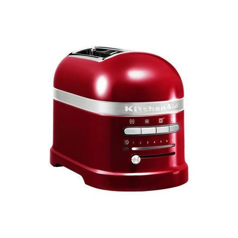 KitchenAid, Тостеры KitchenAid купить