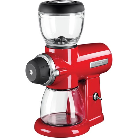 KitchenAid, Кофемолки KitcheAid купить