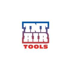 TNT Air