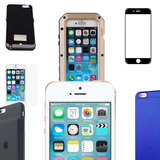 Для iPhone 5/5S
