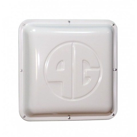 4G/LTE Антенны