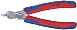 Серия 78 Кусачки для электроники Electronic Super Knips®