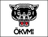 OKAMI