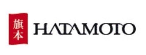 Hatamoto