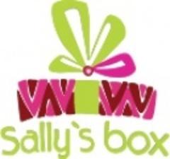 Sally's Box
