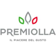 Premiolla