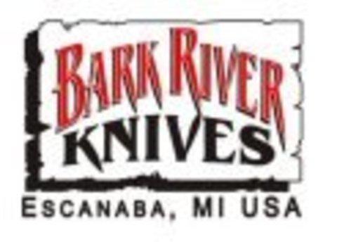 Бренды, Bark River купить