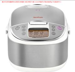 Клапан мультиварки Moulinex (Мулинекс)- SS-993429