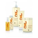 Joc Care - Уход за разными типами волос и кожей головы