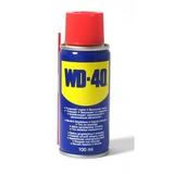 WD-40 универсальная смазка аэрозоль