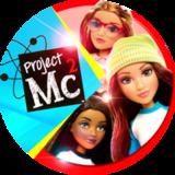 Проект МС 2 Project MC2