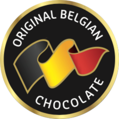 Belgian Royal Chocolates
