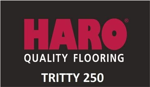 TRITTY 250