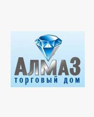 """Двери """"Алмаз"""" (Новосибирск)"""