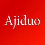 Ajiduo