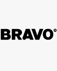 Двери термо Bravo
