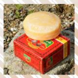 Мыло для решения различных проблем (целлюлит, дерматиты, подтяжка груди, пигментация)