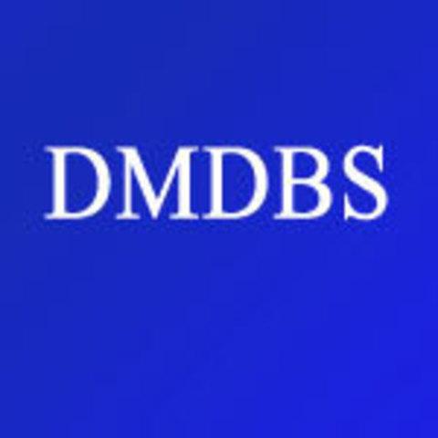 DMDBS