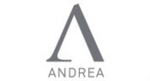 AndreaHouse (Испания)