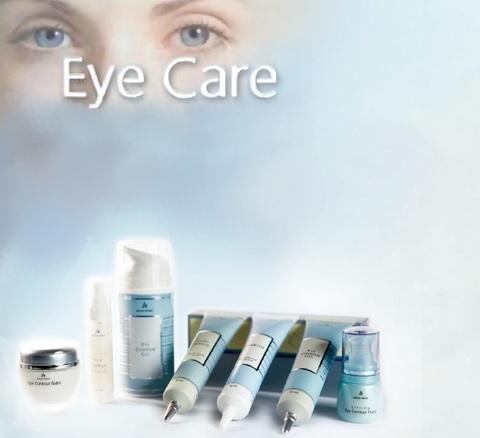 Eye Саге - Средства по уходу за кожей вокруг глаз